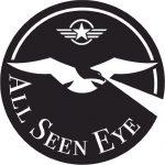aiquimist-allseeneye-logo-2020